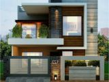Modern Architecture Homes Floor Plans the Most Elegant House Design Photos Intended for Present