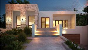 Modern Australian Home Plans House Plans and Design Luxury Modern House Plans Australia