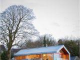 Modern Barn Home Plans 10 Modern Houses Inspired by Barns Design Milk