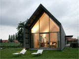 Modern Barn Home Plans Barn House Plans