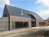 Modern Barn Home Plans Best 25 Modern Barn Ideas Only On Pinterest Modern Barn