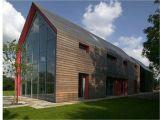 Modern Barn Home Plans Google Afbeeldingen Resultaat Voor Http Www Viahouse Com