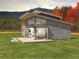 Modern Barn Home Plans Modern Barn House Plans Frame Modern House Plan Modern