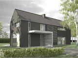 Modern Barn Home Plans Modern Barn Plans House Home Pinterest