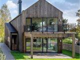 Modern Barn Homes Floor Plans Best Of Modern Barn House Plans New Home Plans Design
