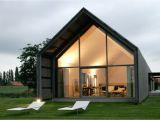 Modern Barn Homes Floor Plans Modern Barn House Small Modern Barn Home Plans Modern