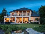 Modern Coastal Home Plans Casey Key Remodel Home Design and Remodeling Ideas Casey