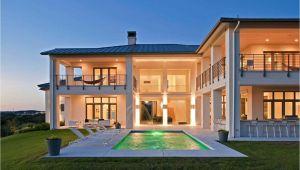 Modern Coastal Home Plans Coastal Contemporary Home In Austin Showcases Fascinating