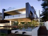 Modern Coastal Home Plans Contemporary Beach House Plans