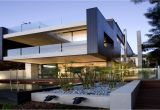 Modern Coastal Home Plans Contemporary Coastal House Plans