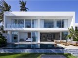 Modern Coastal Home Plans top 50 Modern House Designs Ever Built Architecture Beast