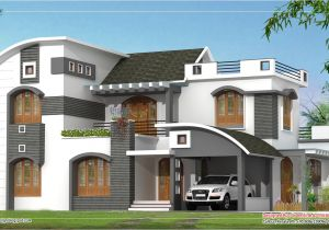 Modern Contemporary Home Plans Contemporary Modern House Plans Smalltowndjs Com