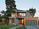 Modern Contemporary Home Plans Fashionable Modern Contemporary House Plans Modern House
