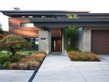 Modern Contemporary Homes Plans Contemporary House Plans Home Design Ideas