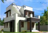 Modern Contemporary Homes Plans Shipping Container Homes Interior Design Design Home