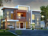 Modern Contemporary Homes Plans top 8 Modern House Designs Ever Built Amazing