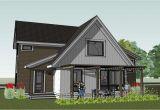 Modern Cottage Home Plans Modern Cottage House Plans Ultra Modern House Plans Lake