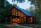 Modern Cottage Home Plans Modern Cottage Style Modern Cottage Design Contemporary