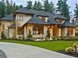 Modern Country Home Plans Fantastic Country Modern House Plans Modern House Plan