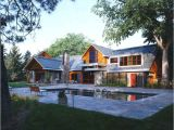 Modern Country Home Plans Modern Country Homes Modern Home Designs