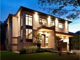 Modern Country Home Plans Modern Country House Plans that Will Fascinate You