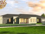 Modern Country Home Plans Modern Country Houses Decor House Design Great Ideas