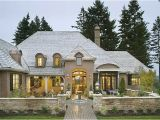 Modern Country Home Plans Modern French Country House Plans Fresh French Country