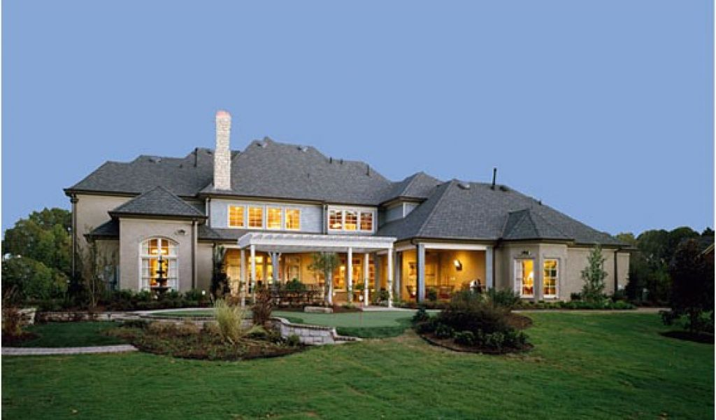 Modern Country Home Plans Outdoor Lighting Home Modern ... on small kitchen home plans, hill country ranch floor plans, two kitchen home plans, country kitchen home decor, country family home plans, country cabin home plans, great room home plans, tyson home plans, country living home plans, island home plans, country kitchen table plans, high ceiling home plans, side porch home plans, country cottage home plans, living room home plans, home floor plans, daylight basement home plans, patio home plans, modern architectural home plans, country style kitchens,