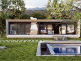 Modern Country Home Plans the Brilliant Design Work Of Uglyanitsa Alexander