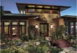 Modern Craftsman Style Home Plans Contemporary Craftsman Style Homes Blake 39 S Blog