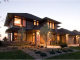 Modern Craftsman Style Home Plans Contemporary Craftsman Style House Plans Home Design and