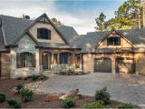 Modern Craftsman Style Home Plans Modern Craftsman Home Plans