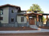 Modern Craftsman Style Home Plans Post Modern Craftsman Wallace Renovations