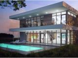 Modern Day House Plans Luxurious House Plans for Modern Homes Luxurious Modern