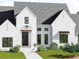 Modern Day House Plans Modern Day Farmhouse 510011wdy Architectural Designs