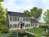 Modern Day House Plans Pictures Of Colonial Homes From Colonial House Plans to