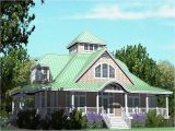 Modern Day House Plans Truly Beautiful Modern Day House Plans Modern House Plan