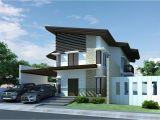 Modern Design Home Plans Best Modern House Design Plans Joanne Russo Homesjoanne