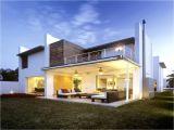 Modern Design Home Plans Endearing 60 Modern Contemporary Home Design Design