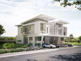Modern Design Home Plans Incredible Contemporary Exterior Design Ideas Design