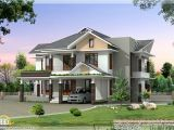 Modern Design Home Plans Modern Bungalow House Designs Nigeria Home Architecture