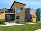 Modern Design Home Plans Modern Houses Modern House Design Tedlillyfanclub