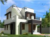 Modern Design Home Plans Shipping Container Homes Interior Design Design Home