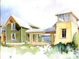 Modern Dogtrot Home Plans Dogtrot House Plans Dogtrot House Plans 2017 Ubmicccom
