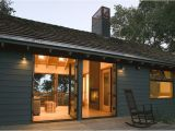 Modern Dogtrot Home Plans Dogtrot House Plans Modern Home Ideas Collection How