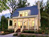Modern Dogtrot Home Plans Dogtrot House Plans Modern Still Popular today Modern