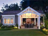 Modern Dogtrot Home Plans Dogtrot House Plans Modern Style Modern House Plan