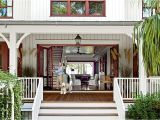 Modern Dogtrot Home Plans Entry Lowcountry Style House southern Living