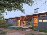 Modern Dogtrot Home Plans Great Compositions the Dogtrot House