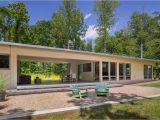 Modern Dogtrot Home Plans Houzz Design Workshop the Modern Dogtrot